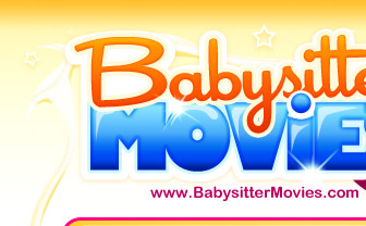 Babysitter Movies